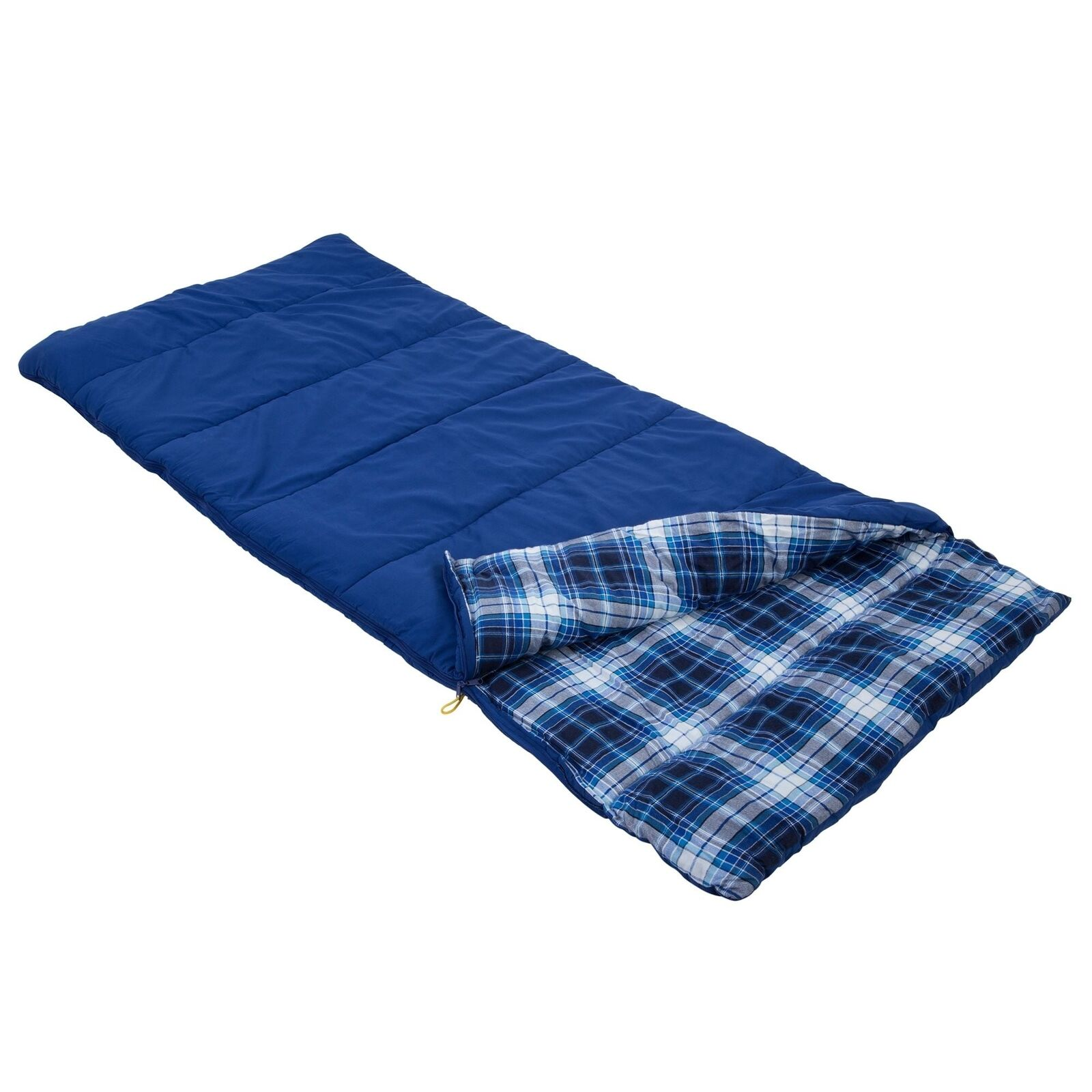 Regatta Bienna  Single Sleeping Bag  cheap sale