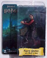Neca1 Harry Potter Action Figure Toys