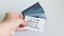 Si vous lisez ceDesigncarte de crédit Autocollantcarte de crédit peau