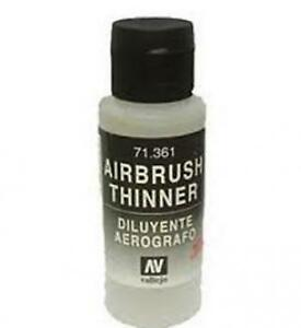 Vallejo-60ml-Airbrush-Thinners-71361