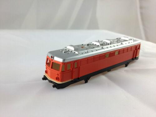 Arnold 2331-1 Gehäuse unbedruckt für 1042 neu Ersatzteil B.568