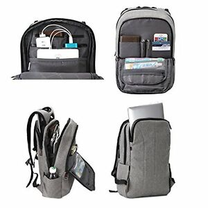 Cool Travel Laptop Bags