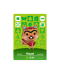 ANIMAL-CROSSING-AMIIBO-SERIES-3-CARDS-ALL-CARDS-201-gt-300-NINTENDO-3DS-amp-WII-U thumbnail 49