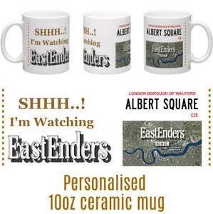 EastEnders-10oz-ceramic-personalised-mug-Birthday-Christmas-Mothers-Day-gift