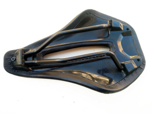 Details about  /2020 Mountain Bike cycling road bicycle Cutaway saddle 147mm 240 mm about 240g