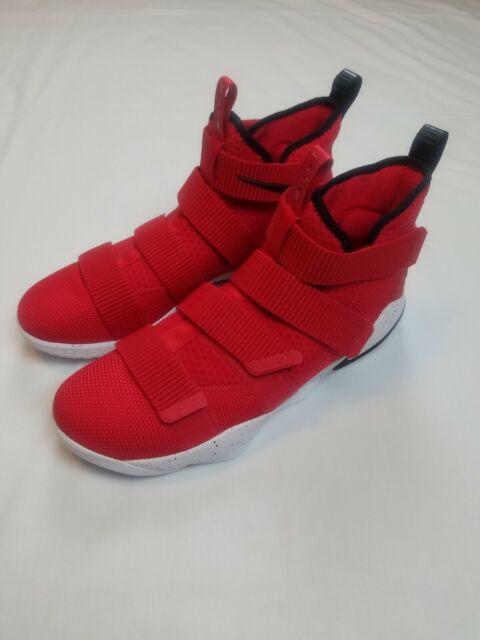 Nike Lebron Soldier XI James 11