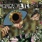 Human Eye by Human Eye (CD, Mar-2005, In the Red Records)