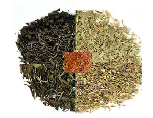 Weight-loss-slim-tea-Pu-erh-Chickweed-Bilberry-White-Cinnamon-Rooibos-teabags