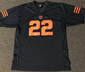 online store d0ccf e0426 Details about Chicago Bears Matt Forte Jersey Youth XL NFL Football #22  Khalil Mack Vtg Orange