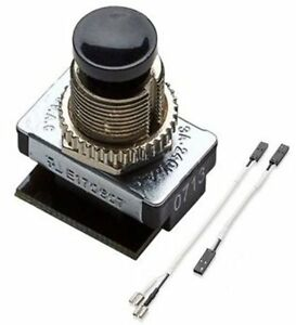 EMG-TKO-Kill-Switch-momentary-off-Solderless-B351