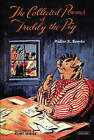 The Collected Poems of Freddy the Pig by Walter R Brooks (Paperback / softback, 2015)