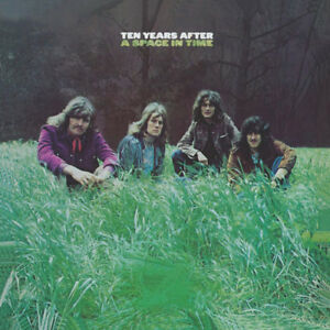 Ten-Years-After-A-Space-in-Time-VINYL-12-034-Album-2018-NEW-Amazing-Value