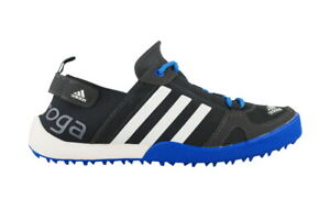new product b7820 0eb23 Details zu adidas DAROGA TWO 13 S77946 CLIMACOOL HERREN SCHUHE SNEAKERS  TURNSCHUHE OUTDOOR