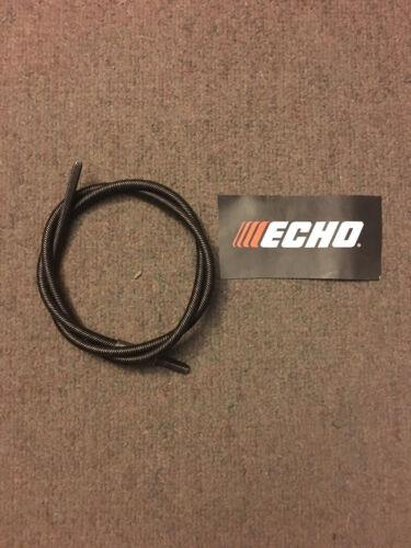 Echo Flex drive shaft OEM NEW C506000071