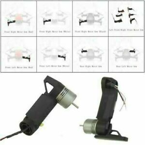 Left-amp-Right-Front-Back-Rear-Motor-Arm-Set-For-DJI-Mavic-Air-Drone-Accessories