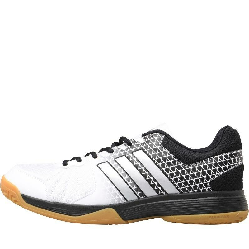 Adidas Ligra 4 Volleyball Neuf Neuf Neuf Baskets Homme-Taille 12.5 c35aa5