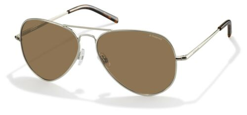 Occhiali da sole Sunglasses Polaroid PLD 1006 S 3YG IG 58 100/% POLARIZZATO UV