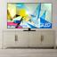 "thumbnail 1 - Samsung QN85Q80TAFXZA QLED 85"" Quantum 4K UHD HDR Smart TV Class Q80T 2020 Model"