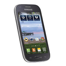Samsung Galaxy Stardust S766C 3G/Wi-Fi 4in Android Smartphone for Tracfone - B