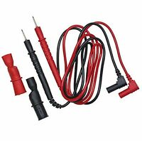 Klein Tool 69410 Replacement Test Lead Set , New, Free Shipping on sale