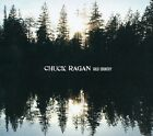 Gold Country by Chuck Ragan (CD, Aug-2009, Side One Dummy)