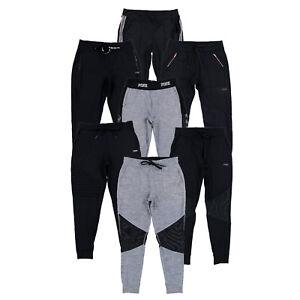Victoria-039-s-Secret-Pink-Sweatpants-Classic-Jogger-Bottoms-Workout-Gym-New-Nwt-Vs