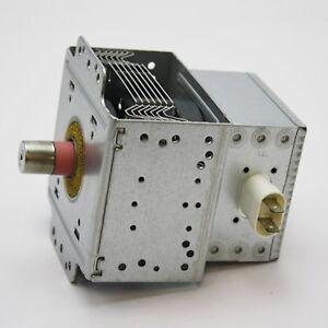 Genuine-LG-6324W1A001L-6324W1A001B-AP6316906-2M246-Microwave-Oven-Magnetron