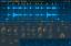 thumbnail 1 - Most Samples for Logic Pro: Sampler, EXS24, Alchemy