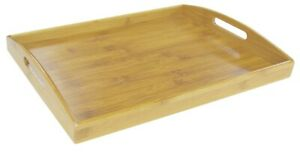 Home-Basics-NEW-Bamboo-Natural-Wood-Serving-Tray-17-25-034-x-11-75-034-x-2-2-034-ST01034