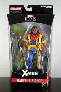 Marvel Legends Right Arm Wing for Sauron BAF X-Men Bishop