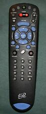 NEW DISH NETWORK BELL EXPRESSVU 4.0 TV2 IR/UHF 322 3200 REMOTE CONTROL 132577