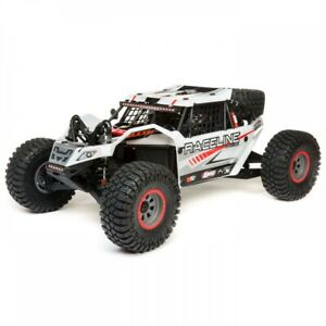 Losi-Super-Rock-Rey-1-6-4WD-RTR-AVC-RR-Raceline-LOSD18