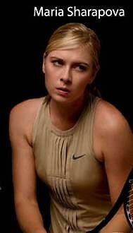 Robe Nike Brown S Maria Coupe Tennis See Sharapova Small De Light Must Superbe Rare w1axqRC1
