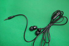 Original ASUS Earphone Microphone Play Mute Button for MP3 MP4 iPod iPhone iPad