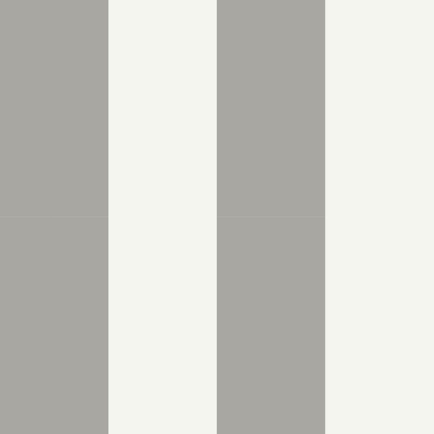 Essener Tapete Simply Stripes 3 Sy33944 grey Strisce Righe Tappezzeria in