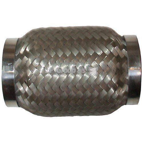 Abgasanlage 9924203700 Flexrohr