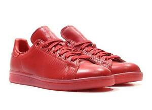 new styles c6390 d8cc9 Image is loading Adidas-Originals-Stan-Smith-adicolor-so-icy-S80248-