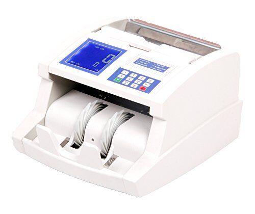 gujarat24news.com Business & Industrial Bill Counters Banknote ...