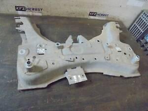 suspension-subframe-Renault-Captur-544011380R-1-5dCi-66kW-K9K608-193844