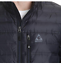SALE-Gerry-Men-039-s-Sweater-Down-Full-Zip-Jacket-Coat-VARIETY-SIZE-COLOR-F33 thumbnail 18
