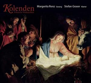 Kolenden-polnische-Weihnachten-Audio-CD