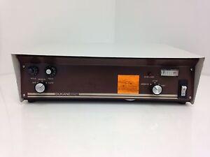 Dukane-Ultrasonic-Power-Supply-Unit-20B1000-REFURBISHED-WARRANTIED