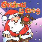 Christmas is Coming by CYP Ltd (CD-Audio, 2004)