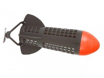 ideal zum Loten Markerpose AVMFKIT Markerrute Avid Carp Marker Float Kit