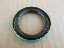 Pto Input Shaft Oil Seal For Ford 7610 7700 7710 8000 8600 8700 9000 9600 9700
