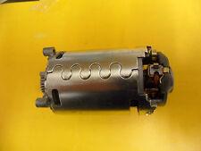 DeWalt 12V-14.4V  DW979-DW968-DW969-DW940  Motor Assembly,393111-06 Fit DC520
