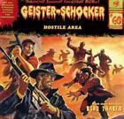 Geister-Schocker 60. Hostile Area (2016)