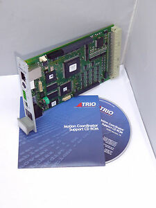 P159-Euro209-Motion-Control-Card-for-2-encoder-axes-made-by-Trio-used