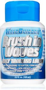 WaveBuilder-Brush-In-Waves-Daily-Training-Lotion-6-3-oz-Pack-of-2