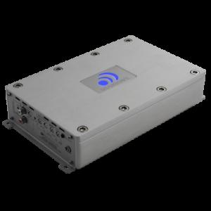 New-Massive-Audio-P2000-1-2000-Watt-Digital-Block-Mono-Subwoofer-Amplifier